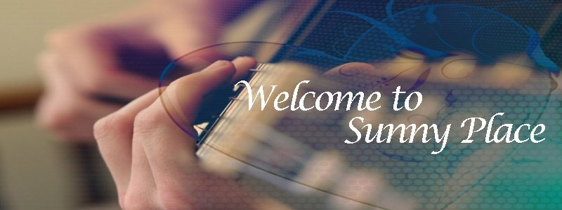 sunny place church addison, il welcome